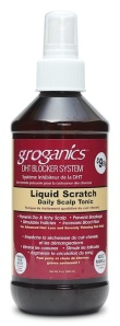 liquid%20scratch